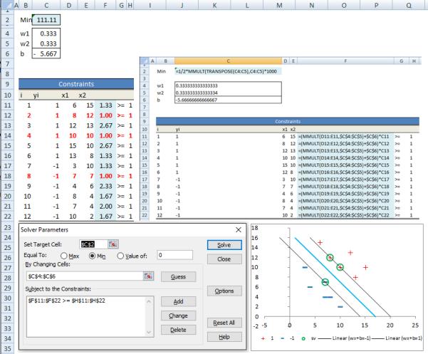 Excel1_Correction