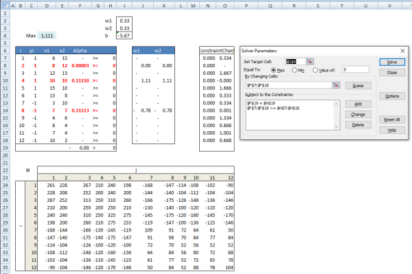 Excel2_Correction