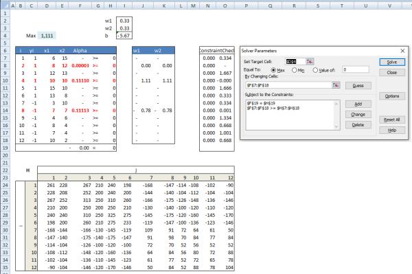 Excel2_Correction
